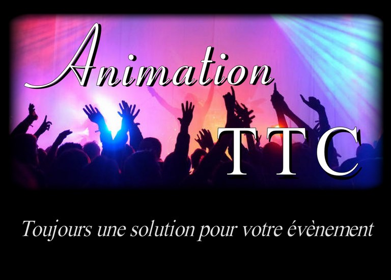 animation TTC